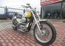Harley Davidson XL ... thumbnail
