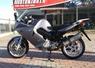 Bmw F 800 ... thumbnail