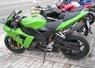 Kawasaki ZX 10 ... thumbnail