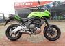 Kawasaki Versys 650 ... thumbnail