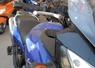 Suzuki DL650 thumbnail