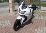 Kawasaki ZX 250R ... thumbnail