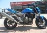 Kawasaki Z 750 ... thumbnail