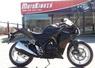 Honda CBR250R ABS ... thumbnail
