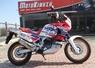 Honda XRV 750 ... thumbnail