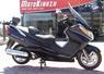 Suzuki AN 400 ... thumbnail