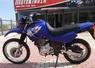 Yamaha XT 500E ... thumbnail