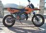Aprilia RX 50 …