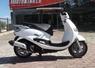 Yamaha MBK DODO ... thumbnail