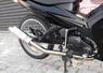 Yamaha CRYPTON-X135 ΕΞΑΤΜΙΣΗ ... thumbnail