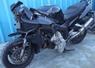 Honda CBR 1100 …