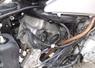 Sym GTS 250 ... thumbnail