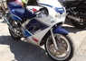 Suzuki GSXR 400 ... thumbnail