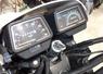 Yamaha XT XT …