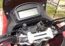 Suzuki XF 650 ... thumbnail