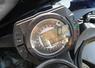 Kawasaki ZX-636 R ... thumbnail
