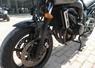Yamaha FZ6 Fazer ... thumbnail