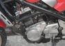 Suzuki GSF 400 ... thumbnail
