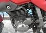 Honda NX 650 ... thumbnail