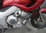 Yamaha TDM 850 thumbnail