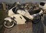 Yamaha FZ 750 thumbnail