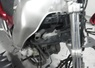 Honda VARADERO XLV ... thumbnail