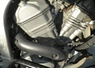 Honda TRANSALP 400 thumbnail