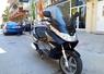 Piaggio X8 200 thumbnail