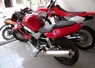 Honda VTR 1000 ... thumbnail