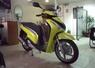 Honda SH 150i thumbnail