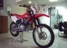 Honda CRE 230 thumb