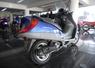 Honda FES 250 ... thumbnail