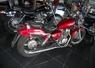 Honda CMX 250 ... thumbnail