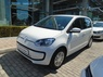 VOLKSWAGEN UP! MOVE ... thumbnail