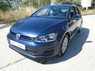 VOLKSWAGEN GOLF GENERATION ... thumbnail