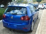 VOLKSWAGEN GOLF R32 …