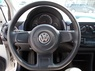 VOLKSWAGEN UP! VW ... thumbnail