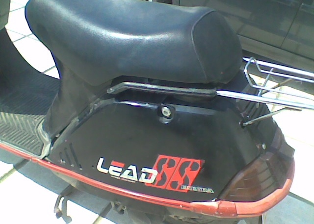 Honda NH LEAD …