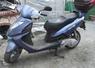 Lifan CITY 125 ... thumbnail
