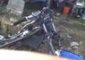 Yamaha RD 250 …