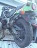 Kawasaki GPZ GPZ …
