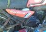 Yamaha DT 175 …