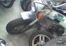 Honda DAX WHITE ... thumbnail