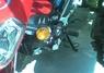Lifan Sport 125 …