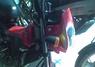 Lifan Sport 125 ... thumbnail