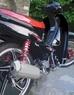 Daytona DY-R 50 ... thumbnail