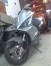 Peugeot JET Force ... thumbnail