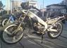 Yamaha TZR 125 thumbnail