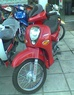 Lifan JACON 50