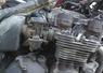 Kawasaki GPZ 550 ... thumbnail